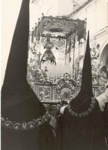 012 Salida procesional (1958)