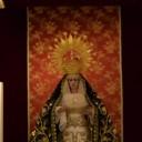 Triduo en honor de Nuestra Señora de la Caridad