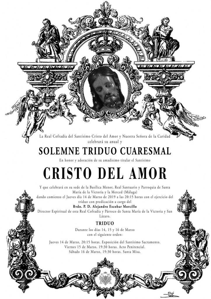 ORLA CRISTO 2019 - copia