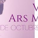 Visita a Ars Málaga