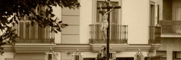 Convocatorias de Cabildo General Ordinario y Extraordinario 2017