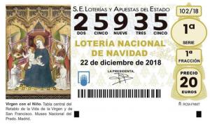 decimo-loteria-2018-25935-1-1-20