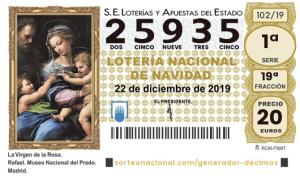 decimo-loteria-2019-25935-1-19-20