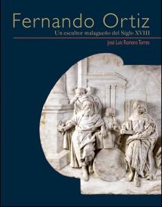 libro-Fernando-Ortiz-José-Luis-Romero-Torres-1