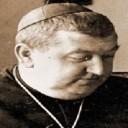 Canonización de D. Manuel González y su relación con nuestra cofradía