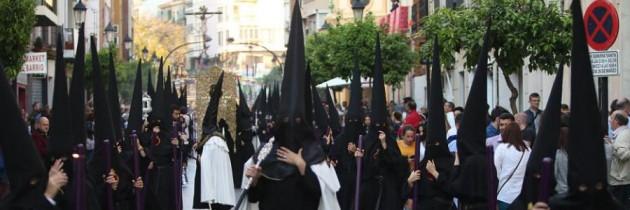 Convocatoria a Cabildo General Ordinario de cuentas y procesión 2018