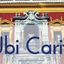 Presentación del Cartel Ubi Caritas 2017