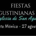 Fiestas Agustinianas 2016