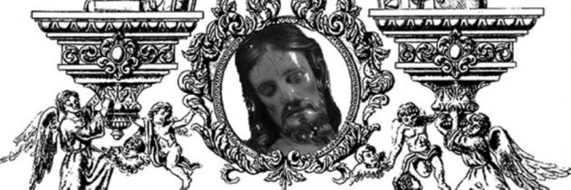Triduo en honor al Santísimo Cristo del Amor